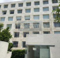 Foto de departamento en renta en la vista country club, san andrés cholula, san andrés cholula, puebla, 1232709 no 01