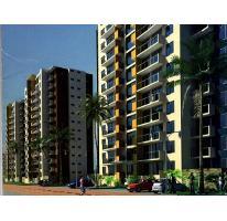 Foto de departamento en renta en la vista towers 1901 , la vista contry club, san andrés cholula, puebla, 2580888 No. 01