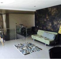 Foto de casa en venta en la yuca 32, cumbres del cimatario, huimilpan, querétaro, 1780504 no 01