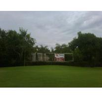 Foto de casa en venta en  , la zanja o la poza, acapulco de juárez, guerrero, 1058297 No. 01