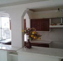 Foto de casa en venta en, la zanja o la poza, acapulco de juárez, guerrero, 1715448 no 01