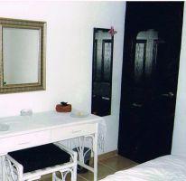 Foto de casa en condominio en venta en, la zanja o la poza, acapulco de juárez, guerrero, 1720884 no 01