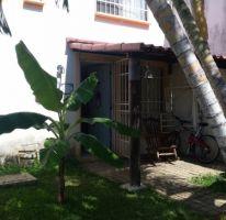 Foto de casa en condominio en venta en, la zanja o la poza, acapulco de juárez, guerrero, 1811252 no 01