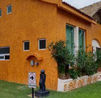 Foto de casa en venta en, la zanja o la poza, acapulco de juárez, guerrero, 1894236 no 01