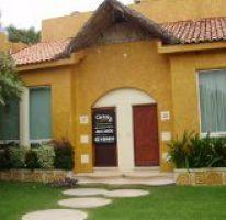 Foto de casa en condominio en venta en, la zanja o la poza, acapulco de juárez, guerrero, 1977520 no 01