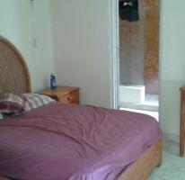 Foto de casa en condominio en venta en, la zanja o la poza, acapulco de juárez, guerrero, 2197498 no 01
