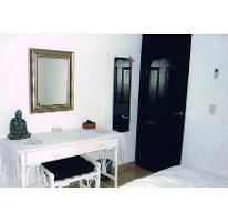Foto de casa en venta en  , la zanja o la poza, acapulco de juárez, guerrero, 2241921 No. 01