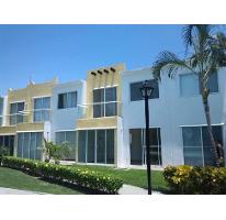 Foto de casa en condominio en venta en, la zanja o la poza, acapulco de juárez, guerrero, 2326848 no 01