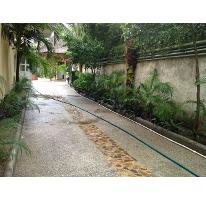 Foto de rancho en renta en  , la zanja o la poza, acapulco de juárez, guerrero, 2332260 No. 02