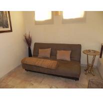 Foto de casa en condominio en venta en, la zanja o la poza, acapulco de juárez, guerrero, 2335052 no 01