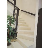 Foto de casa en venta en  , la zanja o la poza, acapulco de juárez, guerrero, 2608013 No. 01