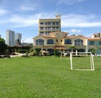 Foto de rancho en renta en  , la zanja o la poza, acapulco de juárez, guerrero, 2609951 No. 01