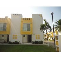 Foto de casa en venta en  , la zanja o la poza, acapulco de juárez, guerrero, 2623990 No. 01