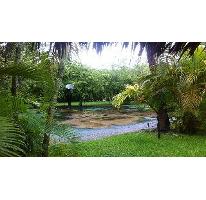 Foto de terreno habitacional en venta en  , la zanja o la poza, acapulco de juárez, guerrero, 2624889 No. 01