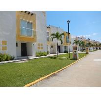 Foto de casa en venta en  , la zanja o la poza, acapulco de juárez, guerrero, 2625006 No. 01
