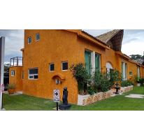 Foto de casa en venta en  , la zanja o la poza, acapulco de juárez, guerrero, 2630615 No. 01