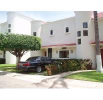 Foto de casa en venta en  , la zanja o la poza, acapulco de juárez, guerrero, 2643998 No. 01