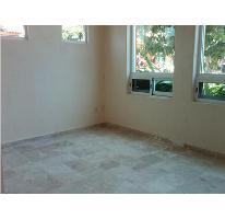 Foto de casa en venta en  , la zanja o la poza, acapulco de juárez, guerrero, 2714456 No. 01