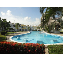 Foto de casa en venta en  , la zanja o la poza, acapulco de juárez, guerrero, 2803933 No. 01