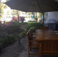Foto de departamento en renta en  , la zanja o la poza, acapulco de juárez, guerrero, 3138223 No. 03