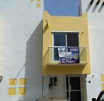Foto de casa en venta en  , la zanja o la poza, acapulco de juárez, guerrero, 3796582 No. 01