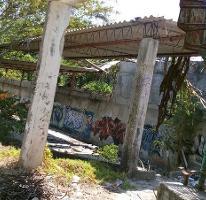 Foto de terreno habitacional en venta en  , la zanja o la poza, acapulco de juárez, guerrero, 3862282 No. 01