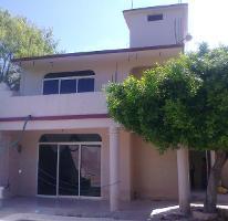 Foto de casa en venta en  , la zanja o la poza, acapulco de juárez, guerrero, 399391 No. 01