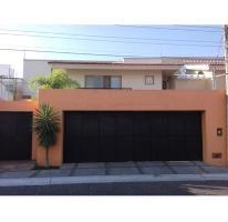 Foto de casa en venta en lábaro patrio ., seattle, zapopan, jalisco, 2915362 No. 01