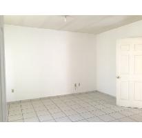 Foto de casa en venta en labores 128, hacienda san rafael, saltillo, coahuila de zaragoza, 2648819 No. 09