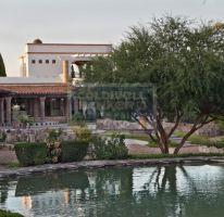 Foto de casa en venta en labradores, san miguel de allende centro, san miguel de allende, guanajuato, 322012 no 01