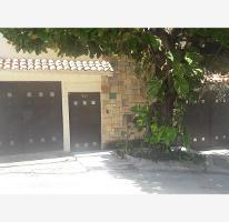 Foto de casa en venta en lacanja 0, los laureles, tuxtla gutiérrez, chiapas, 4268097 No. 01