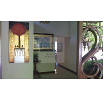Foto de casa en venta en  , veredalta, san pedro garza garcía, nuevo león, 2112888 No. 01