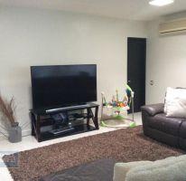 Foto de casa en venta en laderas 5008, pedregal la silla 1 sector, monterrey, nuevo león, 2233439 no 01