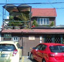 Foto de casa en venta en laderas 70, atlanta 1a sección, cuautitlán izcalli, estado de méxico, 1707894 no 01