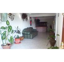 Foto de oficina en venta en laderas 70 , atlanta 2a sección, cuautitlán izcalli, méxico, 1708110 No. 02