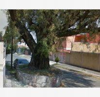 Foto de casa en venta en, laderas de san mateo, naucalpan de juárez, estado de méxico, 2158756 no 01