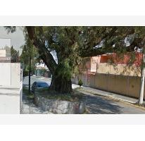 Foto de casa en venta en  , laderas de san mateo, naucalpan de juárez, méxico, 2158756 No. 01