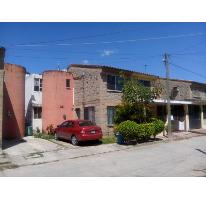 Foto de casa en venta en  , laderas de vistabella, tampico, tamaulipas, 2309864 No. 01