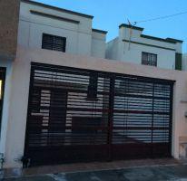 Foto de casa en venta en ladreras, andalucía, apodaca, nuevo león, 1720186 no 01