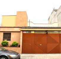 Foto de casa en renta en, ladrillera de benitez, puebla, puebla, 1384577 no 01