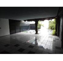 Foto de casa en venta en  , ladrillera de benitez, puebla, puebla, 2150508 No. 01