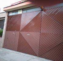 Foto de casa en venta en, ladrillera de benitez, puebla, puebla, 2296090 no 01