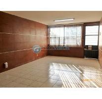 Foto de casa en venta en  , ladrillera de benitez, puebla, puebla, 2441005 No. 01