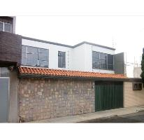 Foto de casa en venta en  , ladrillera de benitez, puebla, puebla, 2674872 No. 01