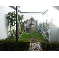 Foto de casa en venta en  , ladrillera de benitez, puebla, puebla, 2689081 No. 01