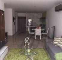 Foto de departamento en renta en, ladrillera, monterrey, nuevo león, 1996714 no 01