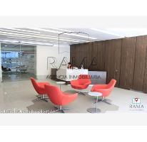 Foto de oficina en renta en  , ladrillera, monterrey, nuevo león, 2072374 No. 01