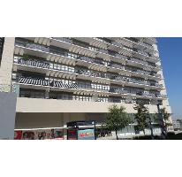 Foto de departamento en renta en  , ladrillera, monterrey, nuevo león, 2838337 No. 01