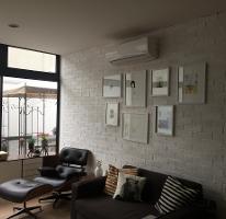 Foto de departamento en venta en  , ladrillera, monterrey, nuevo león, 3878276 No. 01