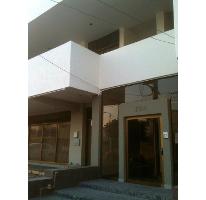 Foto de oficina en renta en  , ladrón de guevara, guadalajara, jalisco, 1274887 No. 01